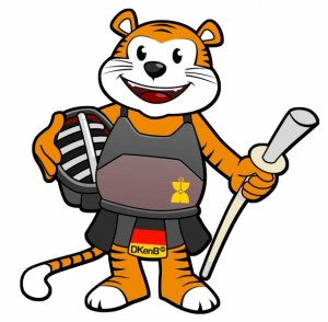 z-Kendo-Tiger