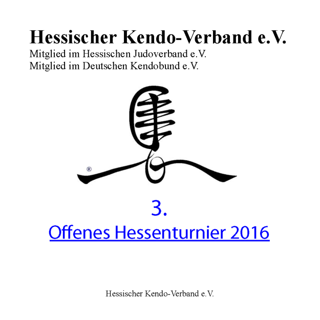 Hessenturnier-2016-Bildchen150